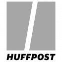 huffpost_square