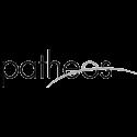 Patheos